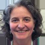 Dr Anne-Francoise ADAM-BLONDON