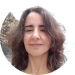 Dr Ana Margarida Fortes