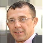 Prof Dragan NIKOLIC