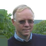 Prof Reinhard TOEPFER