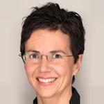 Prof Astrid Forneck