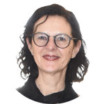 Prof Marina Dermastia