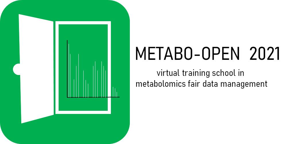 metabo-open-2021